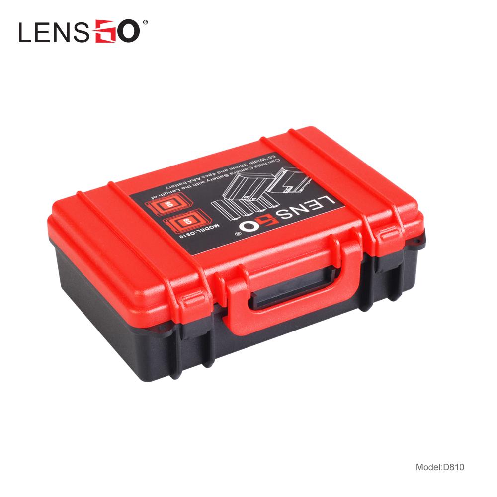 buy online caae7 b9313 Battery Memory Cards Case
